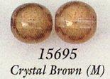 15695.jpg (6194 bytes)