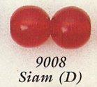 9008.jpg (5280 bytes)