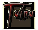 "LaVampira_Taina"""